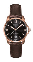 CERTINA C001.410.36.057.00 (C0014103605700) DS Podium