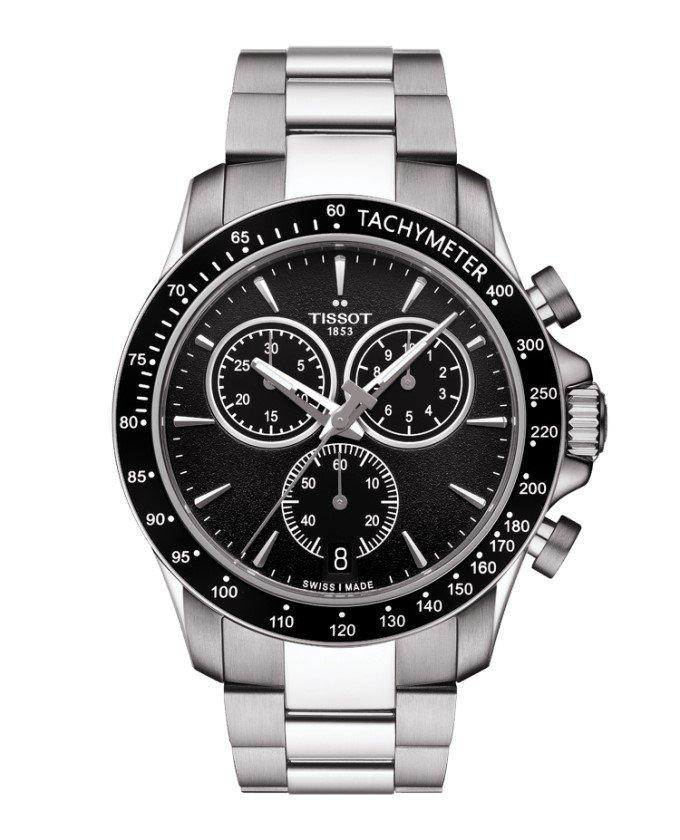 Швейцарских часов тиссот стоимость работы стоимость адлер часы аквапарк