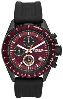 FOSSIL CH2876