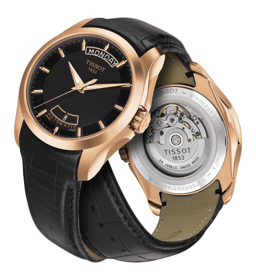 Тиссот стоимость мужские часы в стоимость магазинах swatch часов