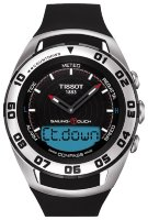 TISSOT T056.420.27.051.01 (T0564202705101) Touch Collection Sailing-Touch