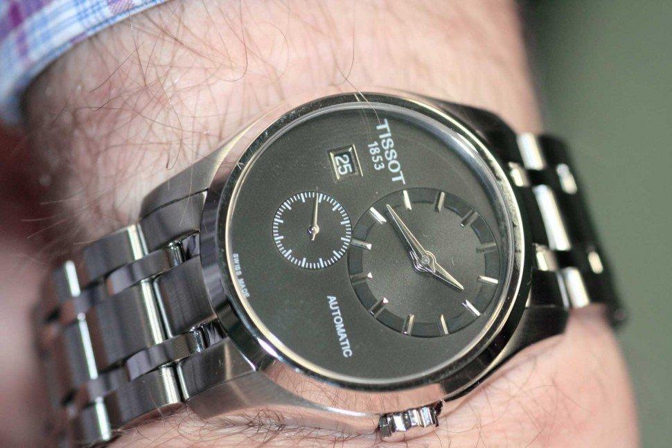 Часы в спб tissot продать работы наш ломбард часы