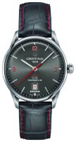 CERTINA C026.407.16.087.10 (C0264071608710) DS Powermatic 80