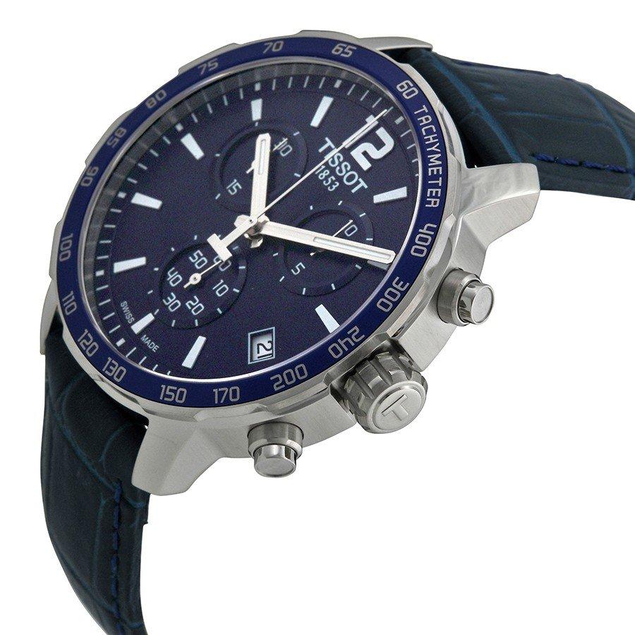 Купить часы tissot на chrono24 - международной площадке онлайн-торговли часами класса люкс.
