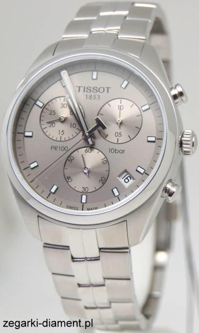 подготовлена специально часы tissot t 101 417 11 071 00 Отправить свой