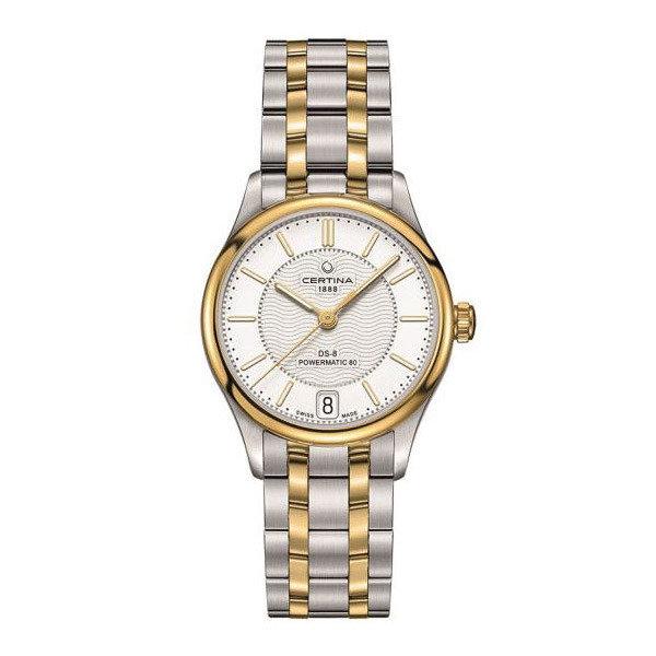 Существует огромное количество вещей, которые могут доставить кто сказал, что у человека должны быть одни часы?