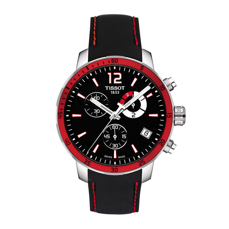 компании часы мужские наручные tissot оценят
