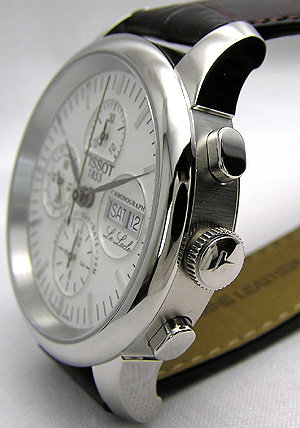 Швейцарские часы консул с указанием цен