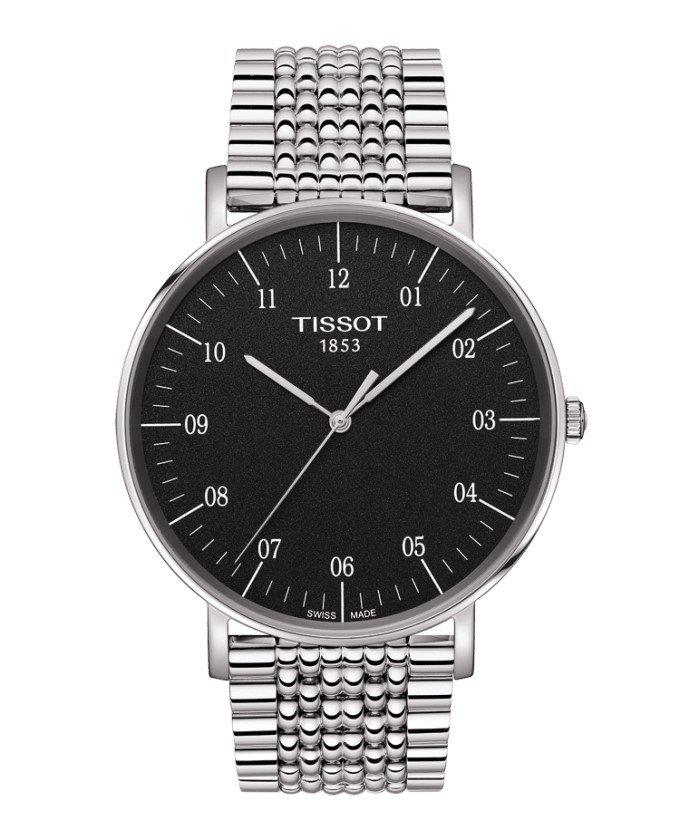 шлейф могут часы tissot everytime покупки