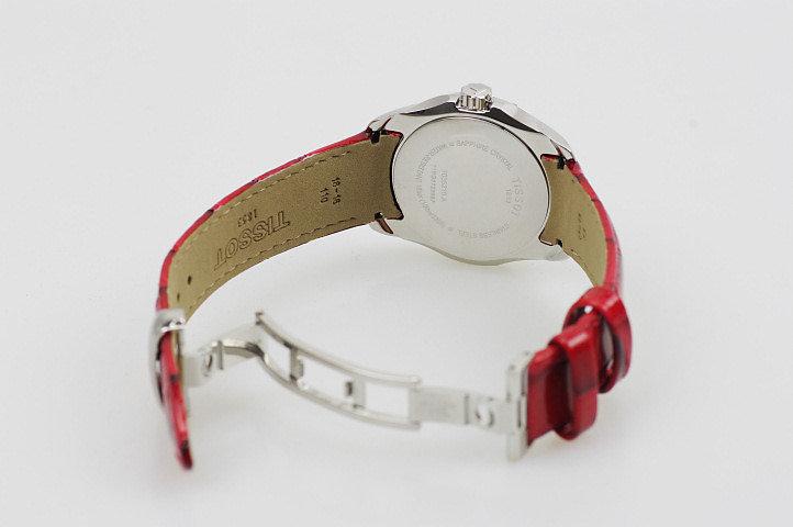 следящий купить часы женские наручные tissot в москве духов способен