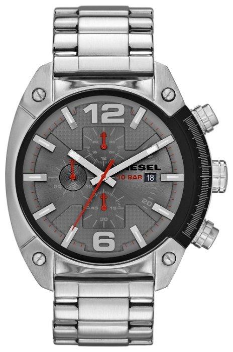 Купить часы оригинальные оптом в москве серебряные наручные мужские часы ника
